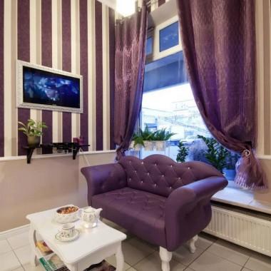 Sofa  pikowana Amore kryształkami www.dfd.sklep.pl