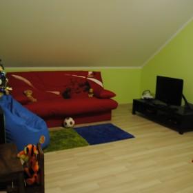 Mój kochany nowy domek :)
