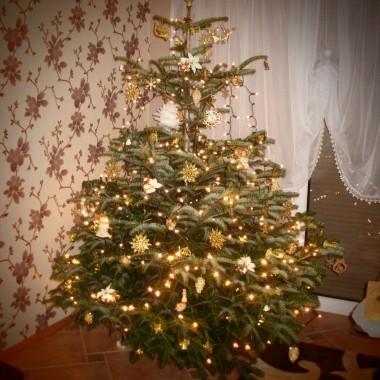 Święta :-)