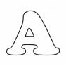 Asia56