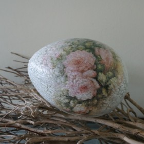 Wielkanoc, pisanki i nie tylko