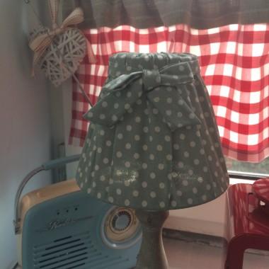 lampka w kuchni jedna z dwóch i radio