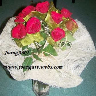 kwiat, bukiety