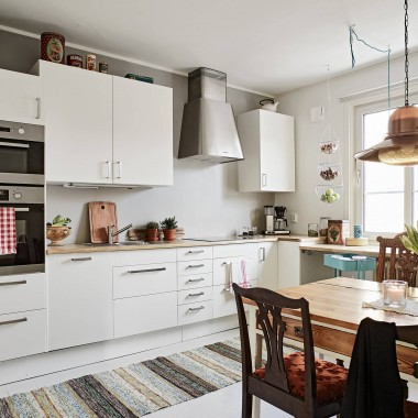 kuchnie marzeń :)