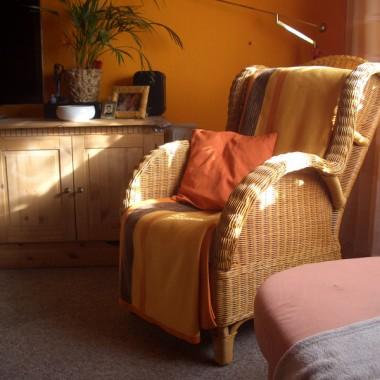 fotelik