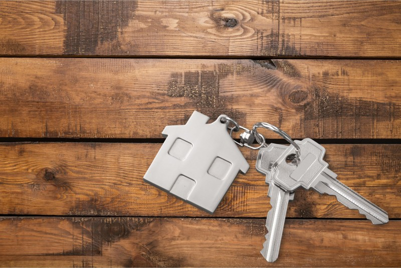 Jak wycenić dom lub mieszkanie?