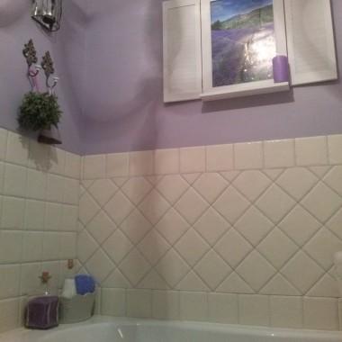 Aktualizacja zdjęć łazienkowych