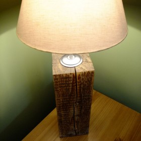 Kolejna Lampka :-)