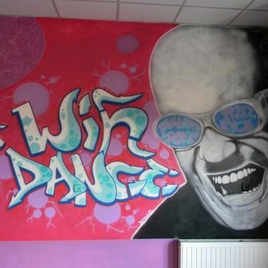 Szkoła Tańca WirDance