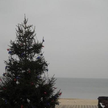 Wesołych Świąt...........