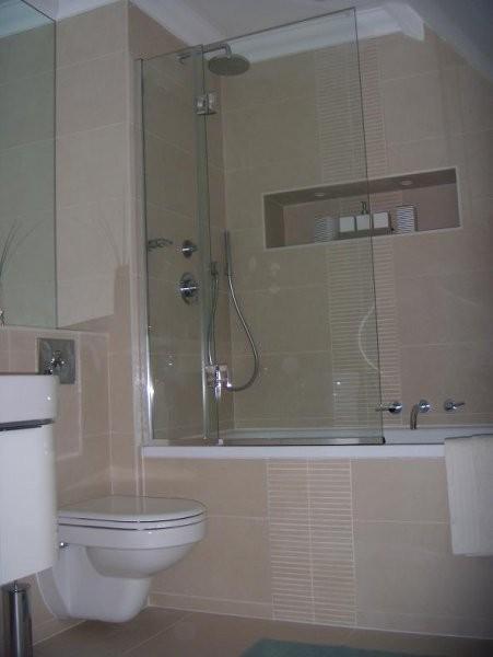 Zdjęcie 624 W Aranżacji Fajne łazienki Deccoriapl