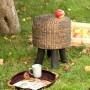 Pozostałe, Jesienne inspiracje - http://www.dekoria.pl/krzesla,g371.html