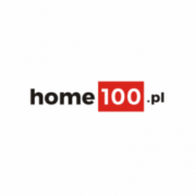 home100