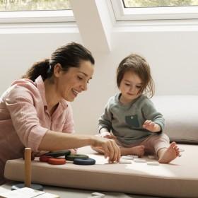 Zadbaj o więcej światła naturalnego w twoim domu - 10 faktów dlaczego warto