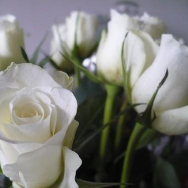 ..............i róże...........
