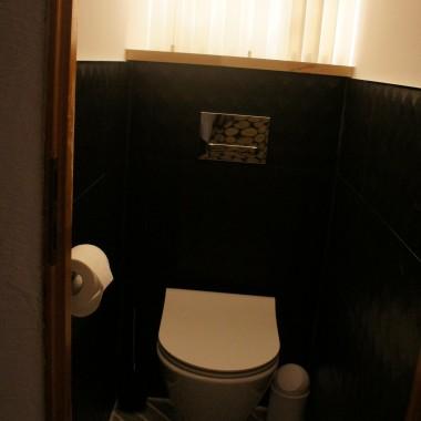 WC PRESTIGE