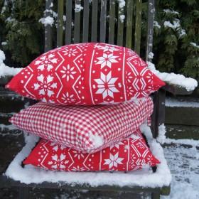 przewrotna zima :)