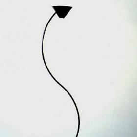 Lampa YANG