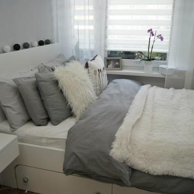 sypialnia#