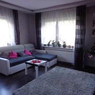 Generalny remont pokoju :)