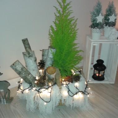 Święta:)