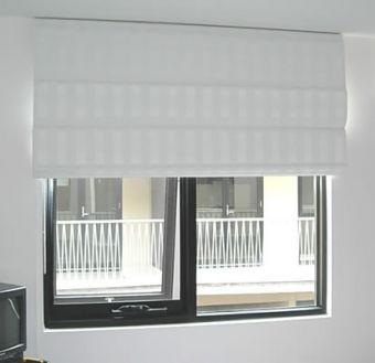 Okna i drzwi, okna i zaslony