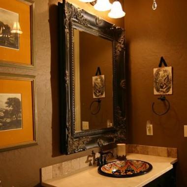 Aranżacje łazienki Deccoriapl