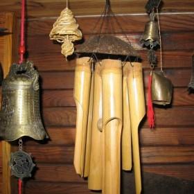 Dzwoneczki....