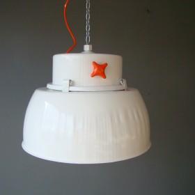 O&W LAMP