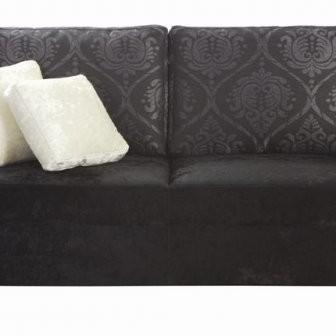 KOLEKCJA ROCK - Sofa 2-osobowa