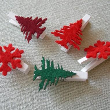 Przygotowań do Bożego Narodzenia, ciąg dalszy...:)