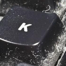 Poradnik: jak czyścić laptopy, telewizory i smartfony?