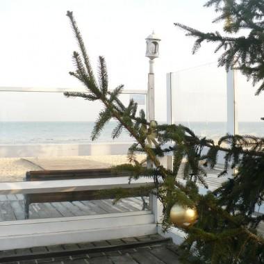 Pięknych Świąt życzę Wam.............