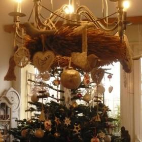 Święta , święta, święta...........