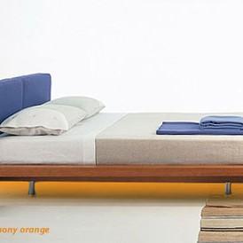Ciekawe łóżka