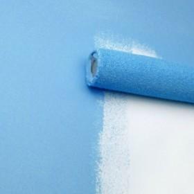 Malowanie ścian - na co zwrócić uwagę i jak uniknąć błędów?