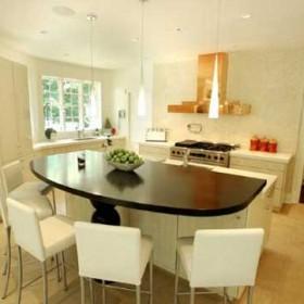 Luksus w kuchni