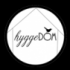 HyggeDom