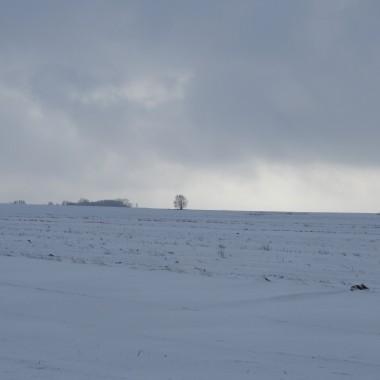 Zima okryła puchową pierzynką lasy i pola....i mnie :)Pogoda zmienna...śnieg,deszcz,słońce,zimny wiatr...Własnie wróciłam przemoczona i zziębnięta...Mam ochotę otulić się ciepłym kocykiem,puchową kołderką...Na rozgrzewkę herbatka pomarańczowa z goździkami...zapraszam :)