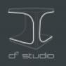D2StudioProjektowe