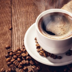 Koszt ekspresu do kawy ciśnieniowego