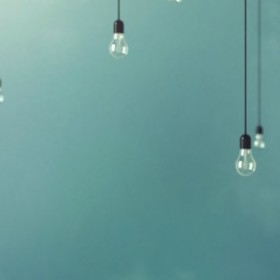 Oświetlenie: Zasady wyboru lamp