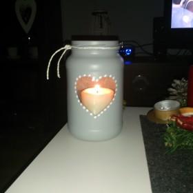 DIY - prezenty na święta