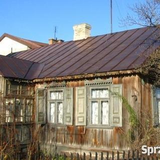 w takich starych domach do przeniesienia widzę ogromny potencjał:)