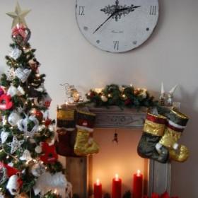 Swięta,święta i po Świętach