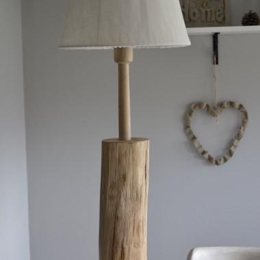 A może lampy wiszące ?:)