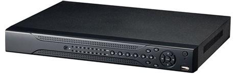 Instalacje, Telewizja przemysłowa CCTV - kamery - Rejestratory