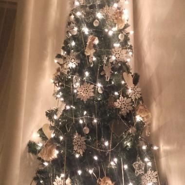 Święta, święta i po świętach...