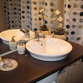 Łazienka i takie tam...&#x3B;-)
