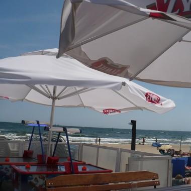............pozdrowienia gorące dla Was  znad morza ślę:)